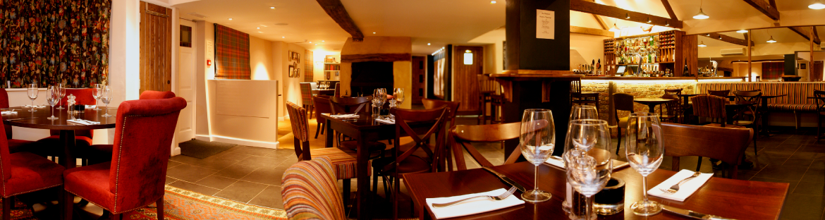 The pheasant country pub restaurant and b b in brill for The pheasant pub london